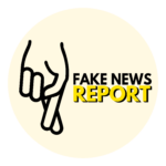 Fake News Report