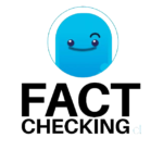 Factchecking UC